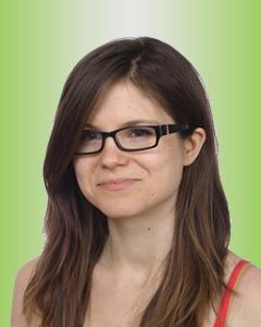 Joanna Kowalczyk - joanna-kowalczyk